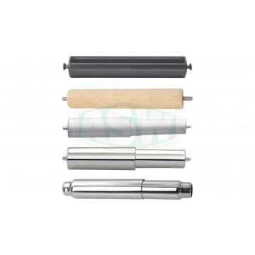 Ersatzrollen, passend zu Papierhaltern