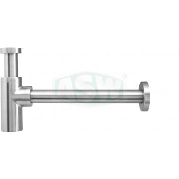 """Design-Geruchverschluss 1¼"""" x 32 mm"""