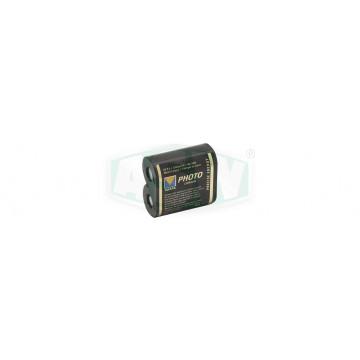 Batterie 6V Li (CR-P2)