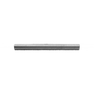 Gewindestangen, Stahl verzinkt DIN 975