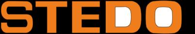Zur Stedo-Webseite